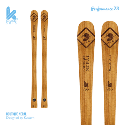 kustom_boutiquenepal_performance_400