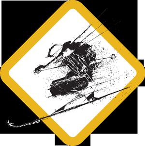 Alquiler de esquís en Formigal, alquiler de tablas de snow. Venta de material y ropa de esquí.