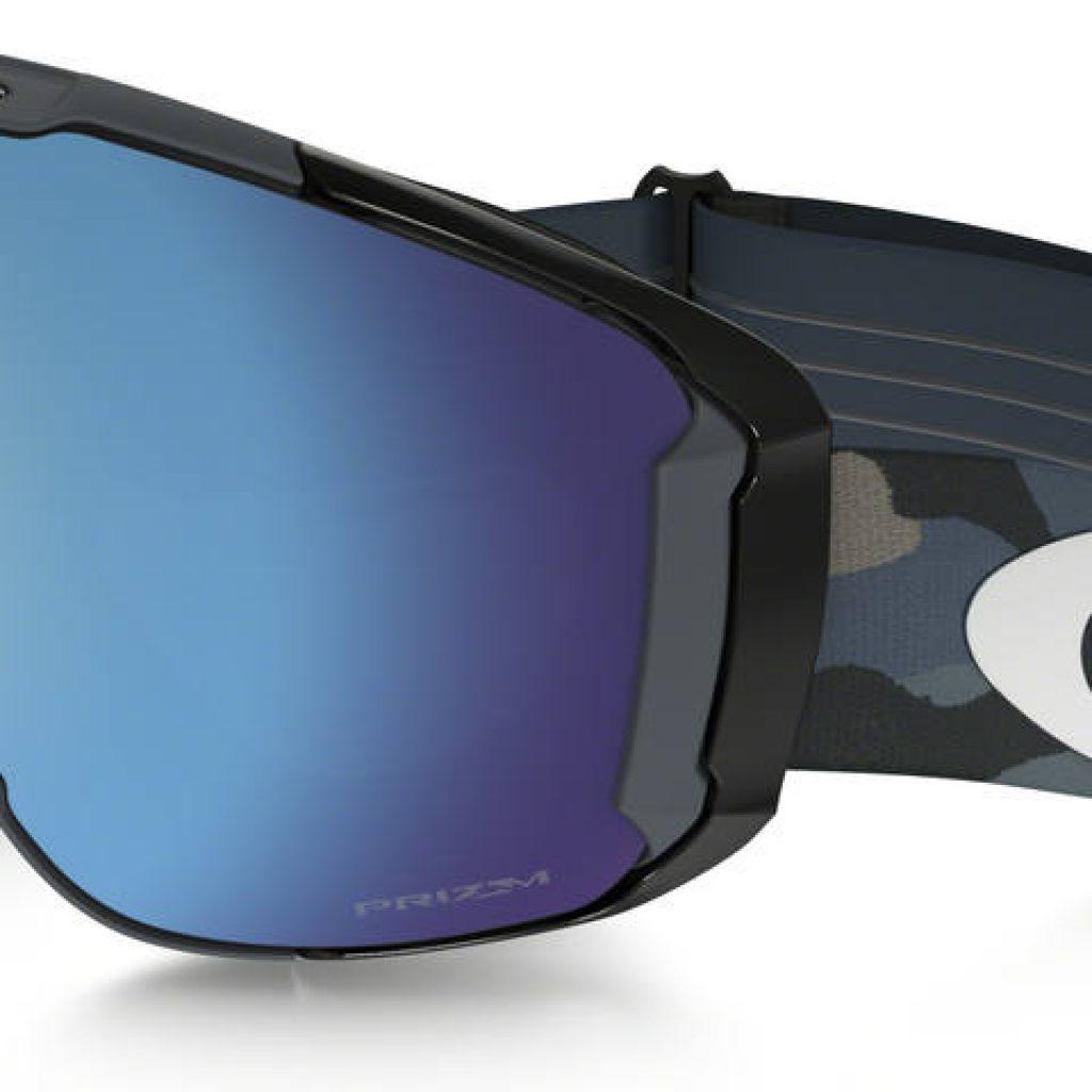 Gafas Oakley en Boutique Nepal Formigal - tienda y Alquiler de esquí ...