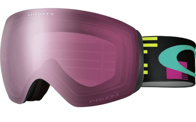 oakley-flight-deck-2_1