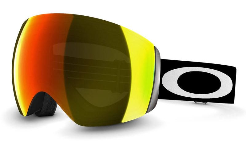 oakley-flight-deck_1