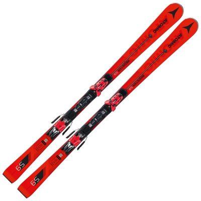 atomic-redster-s9