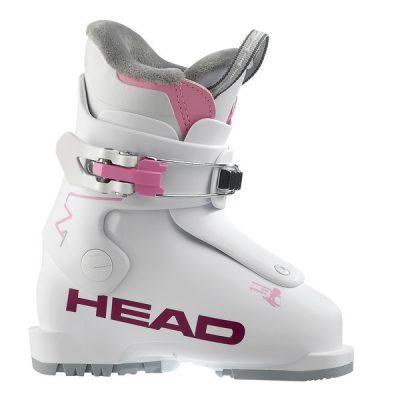 head-z1-rosa