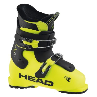 head-z2-amarillo